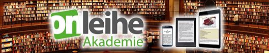 {#onleihe akademie_klein}