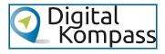 {#DigitalKompass2}