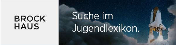 {#brockhaus-de-suche-im-jugendlexikon-600-156-12022020}