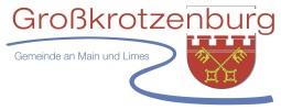 Gemeindebücherei Großkrotzenburg