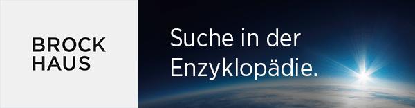 {#brockhaus-enzyklopaedie}