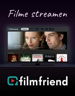 {#filmfriend}