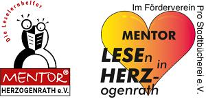 {#Logos_Mentor}