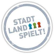 {#Stadt-Land-Spielt-Logo}