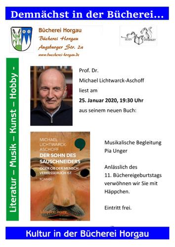 {#Poster-Lesung-Lichtw.-001}