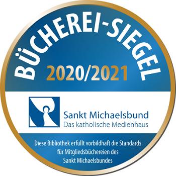 {#Buechereisiegel_2020}