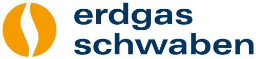 {#Logo_erdgas_schwabenklein3}