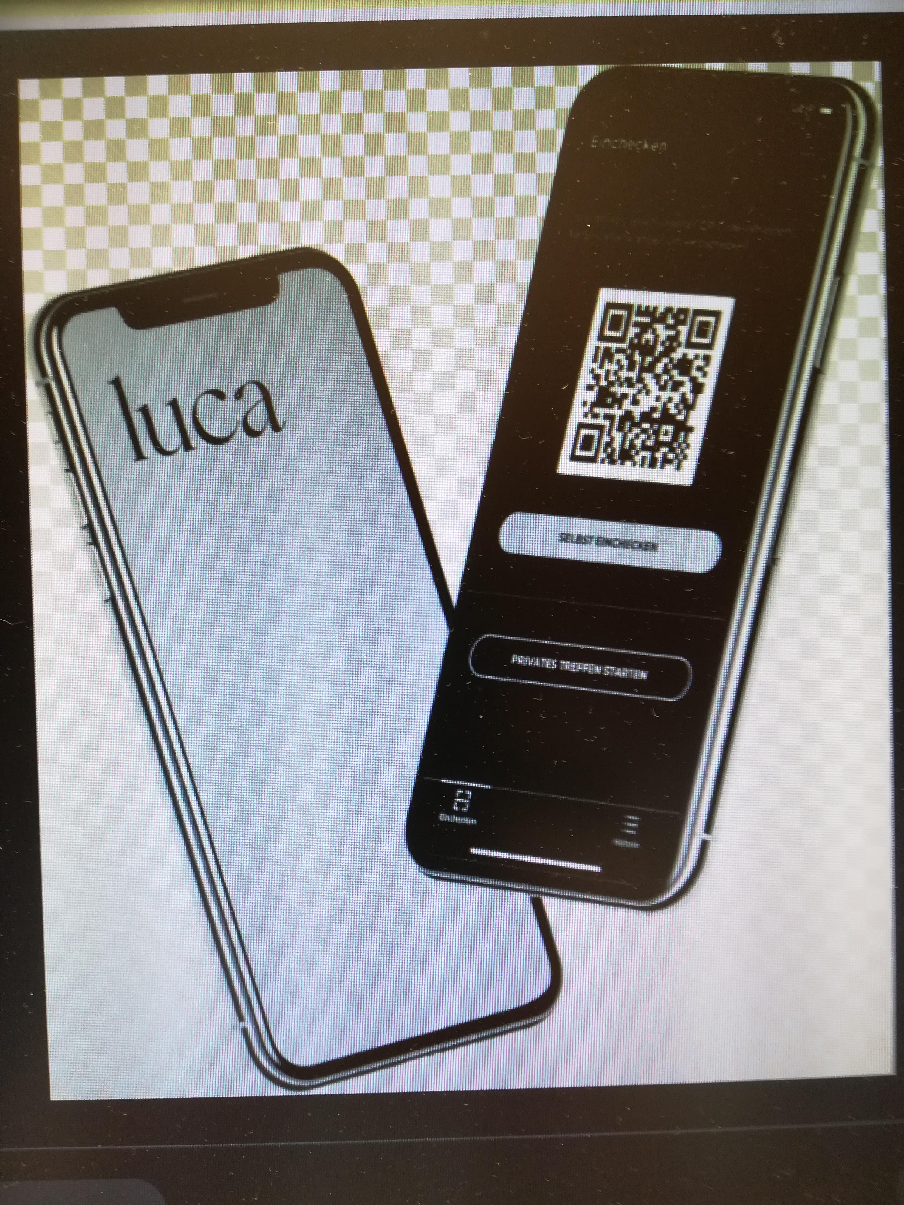 {#luca-App}