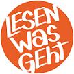 {#Logo SFLC 2021 - klein}