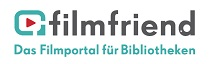 {#logo-filmfriend_40}