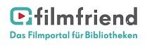 {#logo-filmfriend_40}