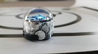 {#robotik workshop mini}