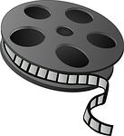 {#Film}