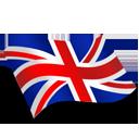 {#english_flag}