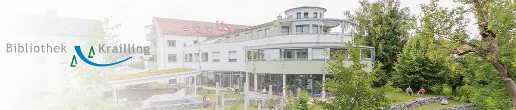 Gemeindebibliothek
