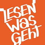 {#Logo Leseclub 150}