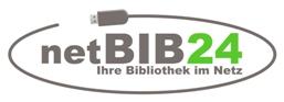 {#Logo_netBIB24_250}
