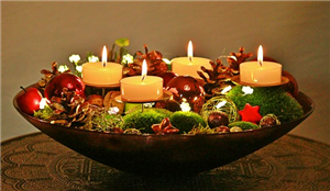 {#advent-wreath-1069961__340}