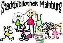 {#Grafik für Plakat}
