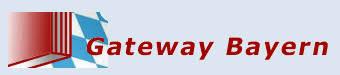 {#gateway Bayern}