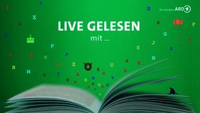 {#csm_03_lesungen_live_logo_c_ard_ndr_swr_2603bd7cae}
