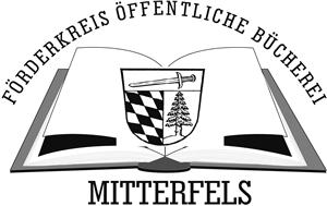 {#Förderkr. Öff. Bücherei Logo}