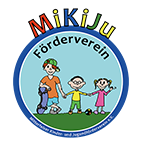 {#MiKiJu_Logo_quadratisch-2}