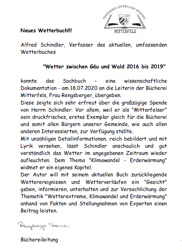 {#Wetterbuch}