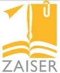 {#Zaiser}