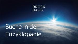 {#brockhaus-de-suche-in-der-enzyklopaedie-600-337-300x169}