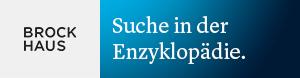 {#brockhaus_suche_enzyklopaedie_300x78}