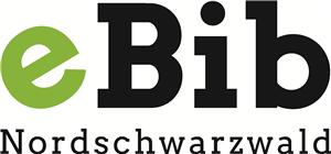 {#eBib_Logo}