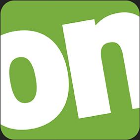 {#onleihe_App-Button_RGB_72dpi_frei}