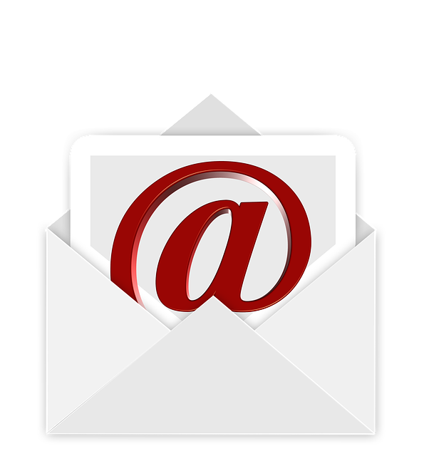 {#Email pic}