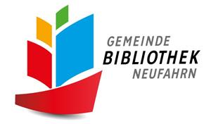 {#Logo-Bibliothek-Neufahrn-RGB}