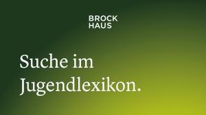 {#brockhaus_jugendlex}