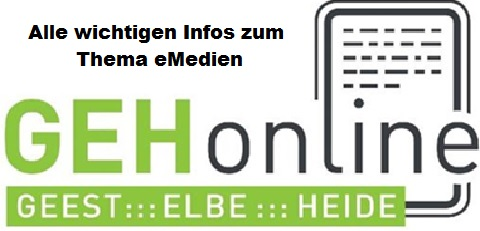 {#Logo GEHonline}