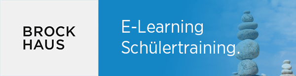 {#brockhaus-de-e-learning-schuelertraining-600-156}