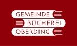 Gemeindebücherei Oberding