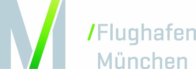 {#FMG Logo FM_4c_pos_Gr_M_FM}