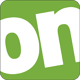 {#Onleihe App Logo}