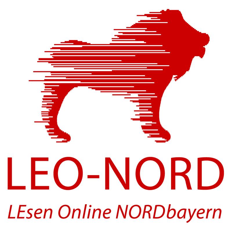 {#webdesign_B-800pixel_300dpi_LEO-NORD_RGB}