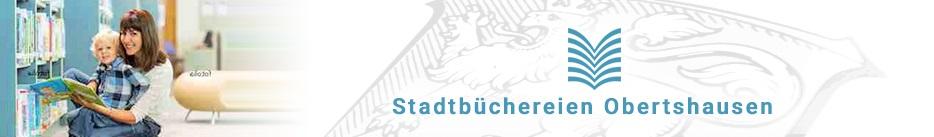 Zweigstelle Obertshausen