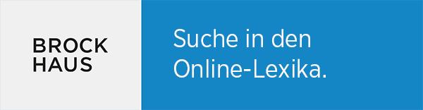 {#brockhaus-de-suche-in-dem-online-lexika-600-156}