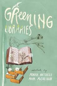 {#green_library}