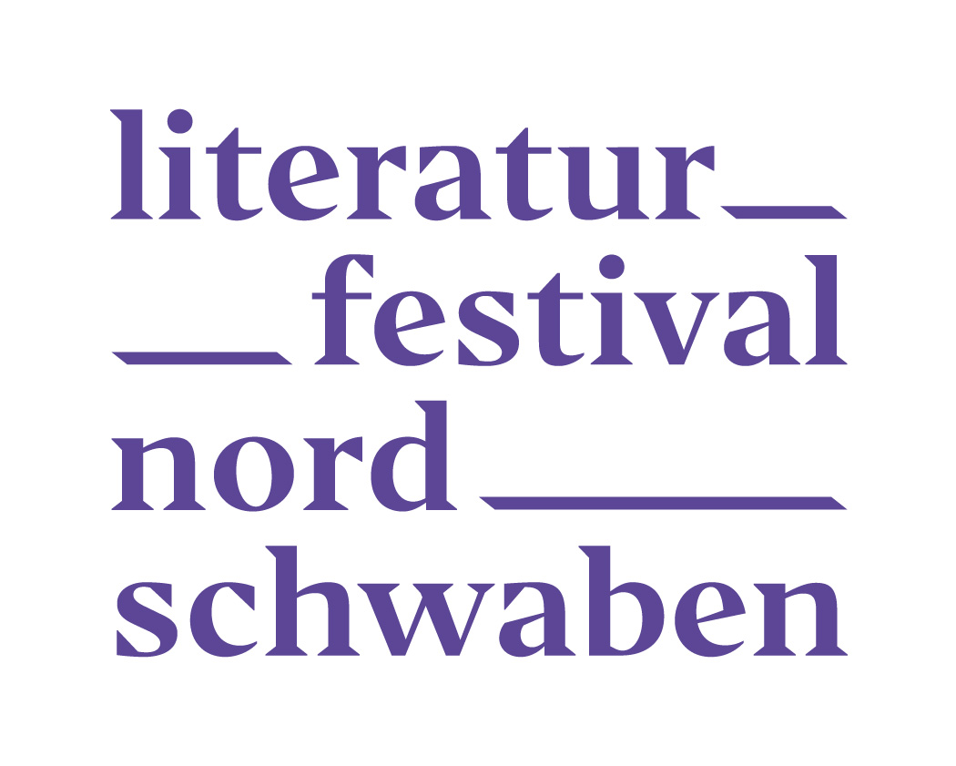 {#191028_Logo_Literaturfestival_Nordschwaben_lila}
