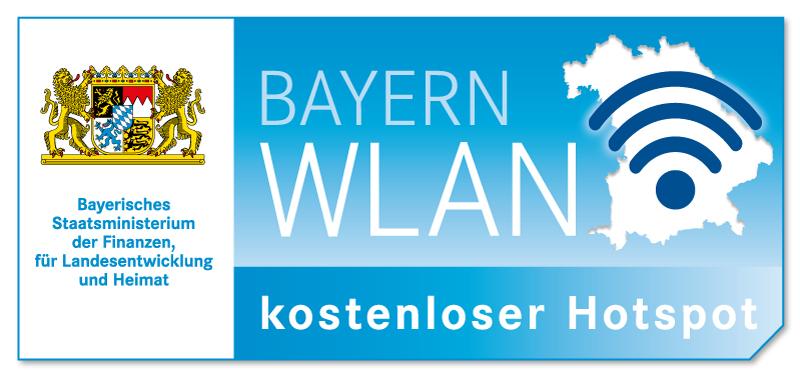 {#Logo_BayernWLAN_800x377_RGB_WEB}