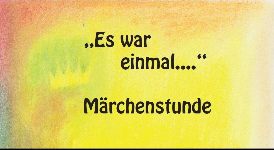 {#Märchenstunde-klein}