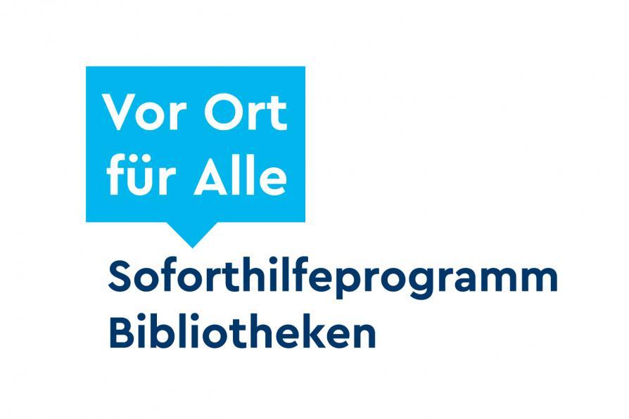{#VOFA-logo_rgb-vertikal_0}