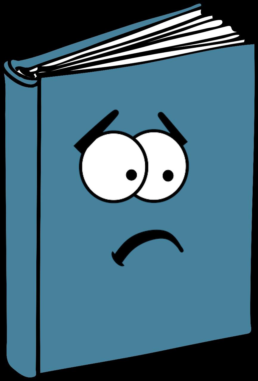 {#book-traurig}